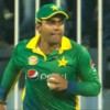 PCB Recalled Umar Akmal for Upcoming Home T20 Series against West Indies