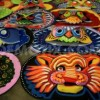 Spring Meet-Up of 'Made in Bangladesh' Celebrated with Music and Artworks