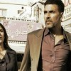 Airlift Marches Steadily to Become the First 100-Crore Film in 2016
