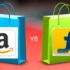 Flipkart and Amazon to Launch Private Labels for Boosting Sales