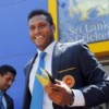 Under-Fire Captain Mathews to Lead the Side Until The 2019 Cricket World Cup
