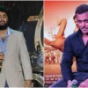 Public Apology Worked. Arijit Singh's Song to Be Included in Sultan