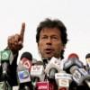Viral Video of Imran Khan Creates Uproar in Politics