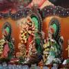BAGC hosts a Grande Durga Puja celebrations
