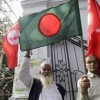 More than 100,000 Islamist Clerics Sign Draft for Issuing Fatwa against Attack on Non-Muslims in Bangladesh