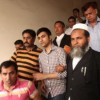 Bangladesh Court Freed Canadian Student from All Terror Charges