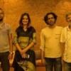 Bappa Mazumder Collaborated with Indian Singer Sona Mahapatra for a Romantic Duet