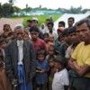 Stateless Rohingyas Are to Blame for Booming Drug Trade in Bangladesh: Police