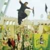 Shah Rukh Khan's Raees Trailer Faces Wrath from the Shia Community