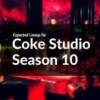 Countdown begins as the Coke Studio Season 10 is Coming Soon