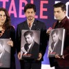 Karan Johar Revealed Some Unspoken Truths about His Life and Relations with Bollywood Biggies in His Biography