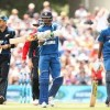 Sports Ministry Orders Probe Against the Scandalous Behavior of Sri Lankan Cricketers during the New Zealand  Tour