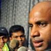 Jayasuriya's Ex Blamed the Cricketer for Leaking the Sex Tape