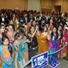 Chicagoland kick starts Navaratri festival with Dandiya Dhamal