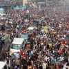 Massive Population Boom soon going to Hit Bangladesh