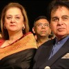 Dilip Kumar not to celebrate his birthday