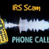 Accused of IRS Phone Scam May Face Deportation