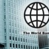 The World Bank Extends $55 Million for Several Urban Development Projects in Sri Lanka