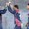 ICC Asked Nepal to Get Prepared for the Netherland Challenge