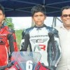 Gunawardena Brothers Want to Become World Champion in Moto Sports