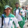 Pakistan to Compete At Rio Olympics with 7 Athletes