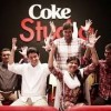 Coke Studio to Provide Basic Experience of Music to Hearing Impaired in Pakistan