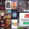 Global Internet TV Service Provide iflix Launched its Service in Sri Lanka