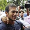 Global Anti-Doping Agency to Review the Case of Narsingh Yadav