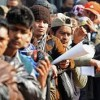 Nepali Migrant Workers Rescued from Sri Lanka and Bangladesh