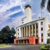 Vastu Shastra Makes Way for IIT Kharagpur