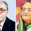 President and Prime Minister of Bangladesh Congratulated Donald Trump for Winning Presidential Election