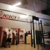 Private Bank ICICI Faced Most Number of Fraudulent Cases in 2016