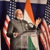 Ahead of Trump Meeting, Modi Termed Indo-US Strategic Relation 'Incontrovertible'