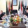 Pakistan and Belarus Signed Agreement to work jointly on Vocational and Skill Development Programs