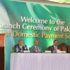 Pakistan Introduced New Payment Gateway for Domestic Transaction