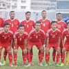 Nepal to Take Part in International Football at 2016 end