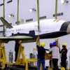 ISRO to Launch First Indigenously Developed Made in India Space Craft