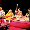 Sri Lanka's Love For Indian Classical Music