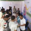 Season 2, Rise-High Bangladesh has been Organized Successfully
