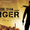 Ek Tha Tiger promos creates ripples