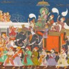 Field Museum presents Maharaja: The Splendor of India's Royal Courts stunning exhibition opens