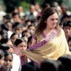 Reliance Foundation to Revitalize Sporting Culture at School and College Levels