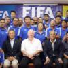 FIFA Instructor Jochen Figge To Make A Come Back As MA Elite Coach