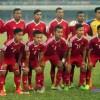 Nepal Announced Team for Saaf U-18