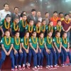ANFA All Set To Organize Women's League And Latit Memorial Youth Football Tournament
