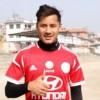 Nepal Football Organized Farewell Ceremony for Captain Anil Gurung
