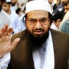 House Arrest of Mumbai Attack Mastermind Extended by Two Months