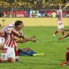Kerala Witnessed Heartbreak, as ATK Clinched the ISL-3 Title in a Breath-Taking Tiebreaker