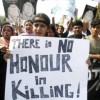 Pakistani Government Passes Bill to Check Honor Killing