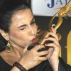 IIFA 2012 concludes with grandeur and spectacle in Singapore